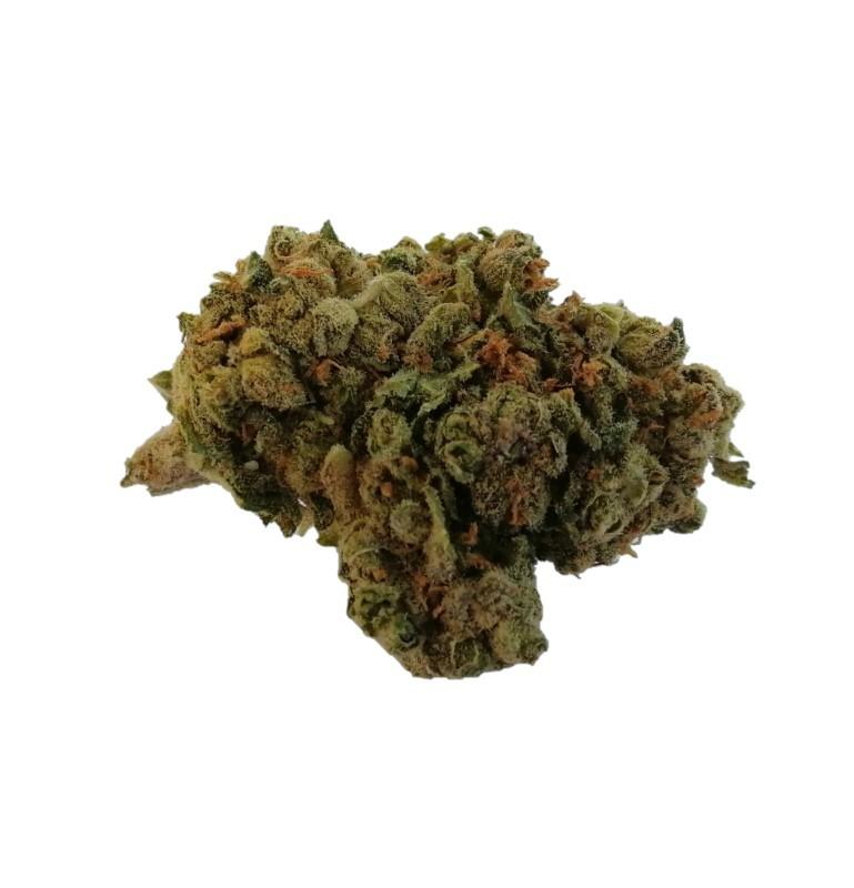 Marijuana Legale Candy|Zacà
